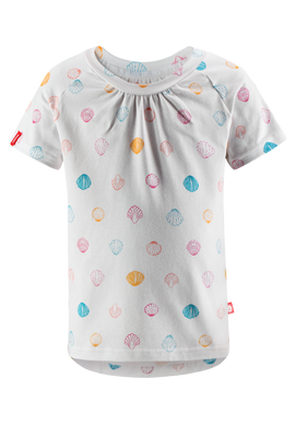 Kinder T-Shirt Wavefront