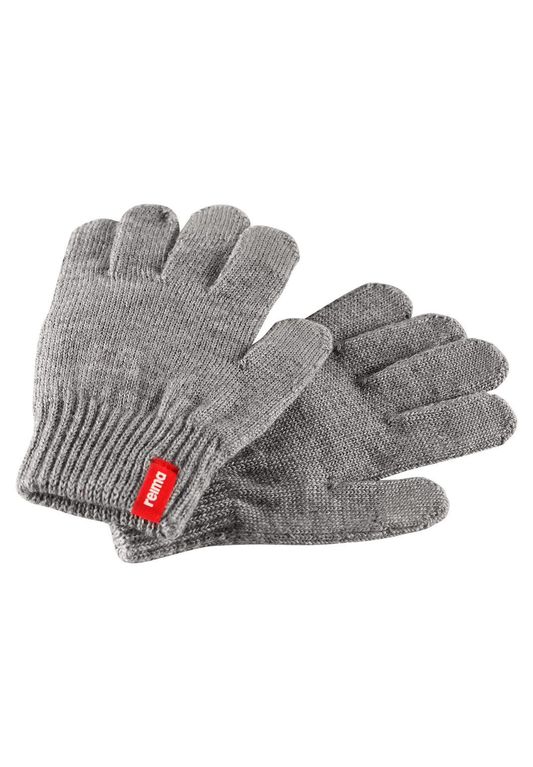 Reima Kinder Touch screen Handschuhe Rimo