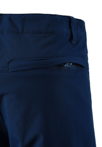 2in1 Hose Virtaus Navy