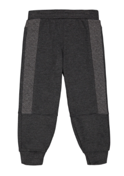 POP&Co EP Sweatpants