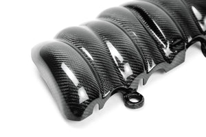 Anderson Composite 2008-2015 GM LS3 and L76 Carbon Fiber Plenum Cover