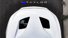 Anderson Composite 2015-2017 Mustang Carbon Fiber Type-TT (FORD GT Style) Hood