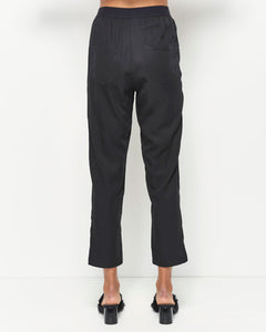 Acer Pant