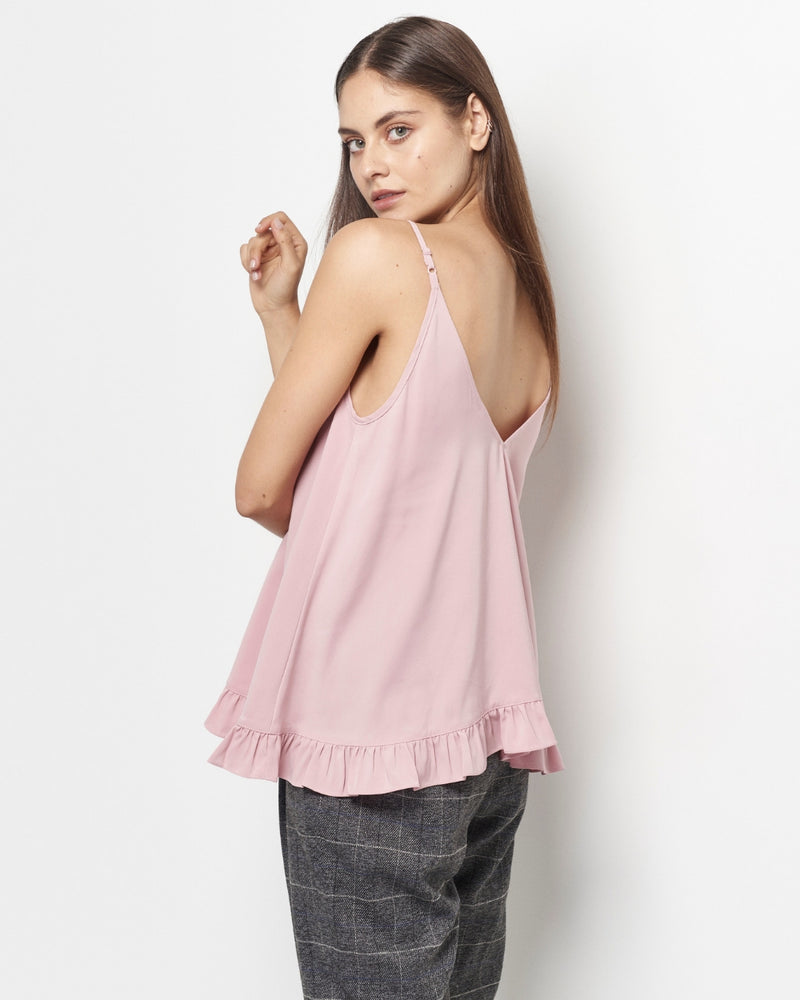 Laylah Camisole