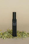 Facial Mist - Lavendar, Chamomile, Rose and Geranium