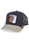 Beast Affair Trucker Cap