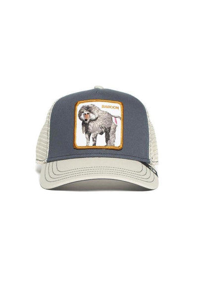 Butthead Trucker Cap