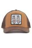 Hooters Trucker Cap