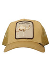 Hump Day Trucker Cap