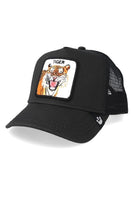 Leader Trucker Cap