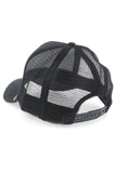 Black Sheep Trucker Cap