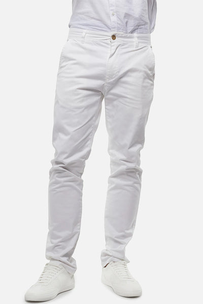 The Regular Cuba Chino Pant
