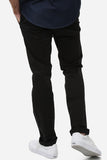 The Regular Cuba Chino Pant Black