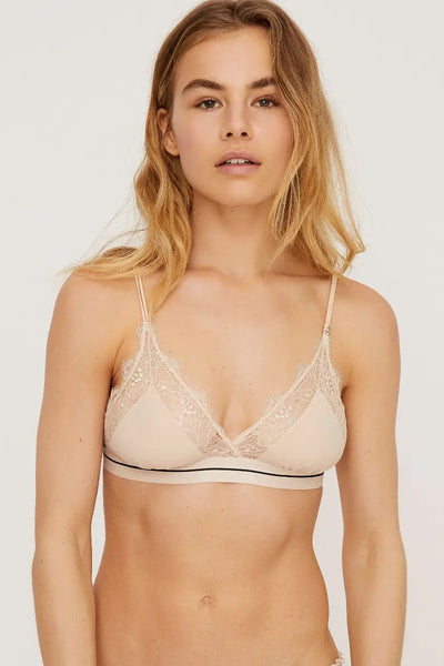 Love Lace Bralette