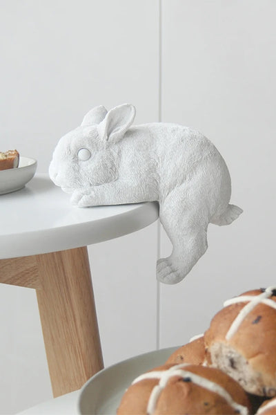 Shelf Bunny