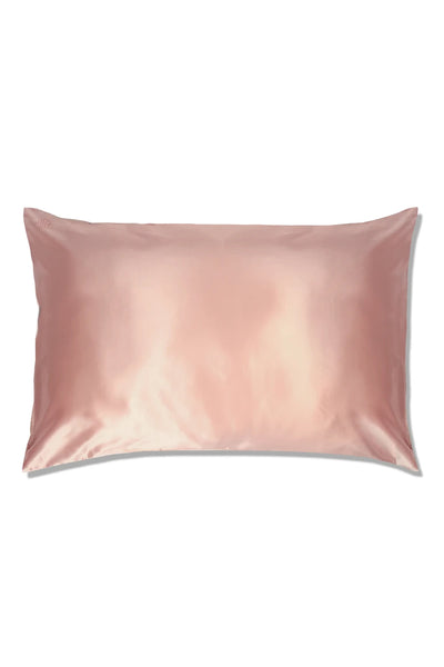 Queen Pillowcase - Pink