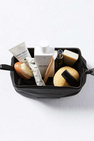 Liability Toiletries Bag