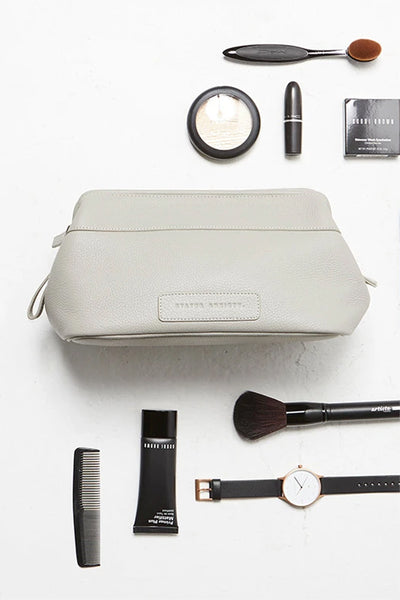 PRE-ORDER // Liability Toiletry Bag