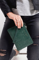 PRE ORDER - Fixation Clutch
