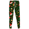 Image of CHRISTMAS SWEATS