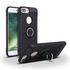 Image of 360 Degree iPhone Case