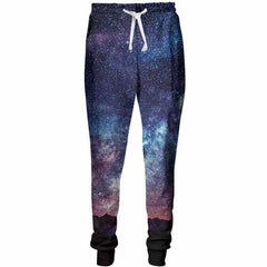 GALAXY STARS SWEATS