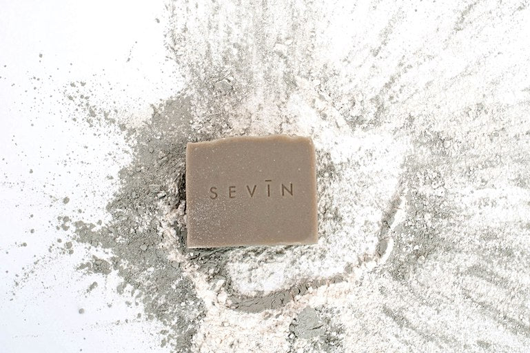 What's On: Demonstrations with Sevin London