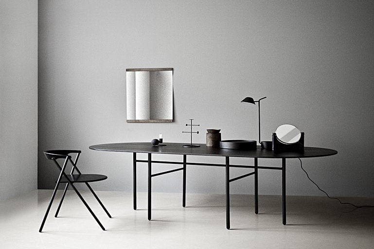 Editor's choice: Gifts for minimalists