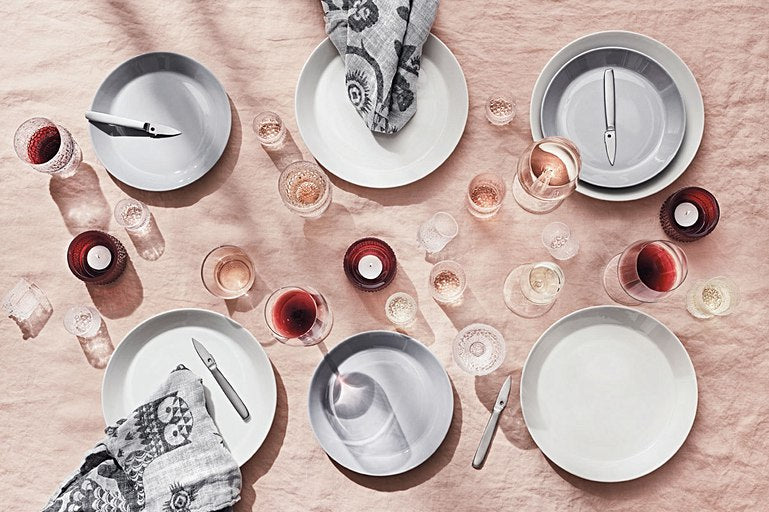 How to: Top tips & tricks for entertaining at home