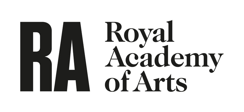 In the Press: Royal Academy of Arts