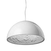 Wan Suspension Light