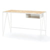 Fera Duo of Side Tables