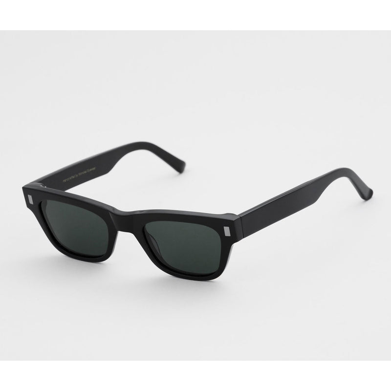Aki Sunglasses