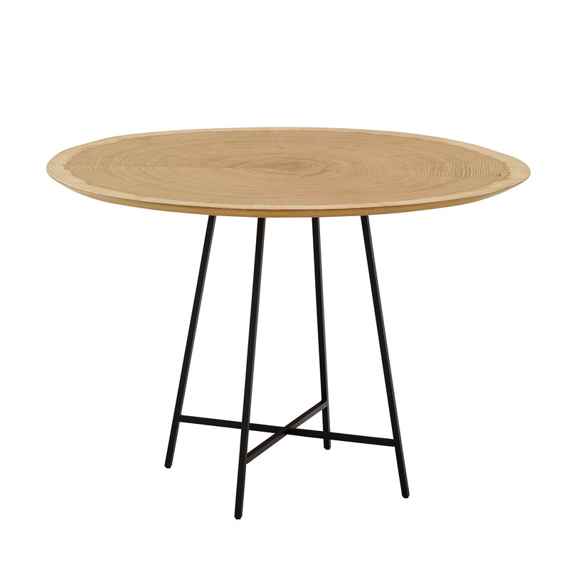 Alburni Occasional Table High Version