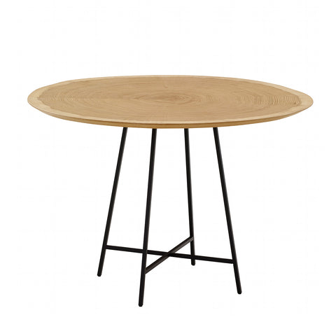 Caffé Low Table