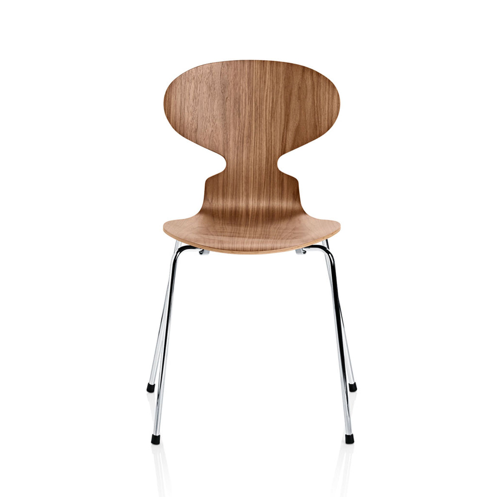 Ant Chair, Natural Veneer