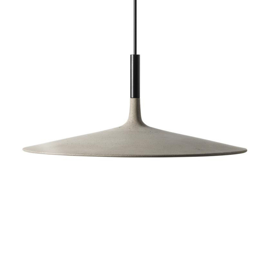 Aplomb Suspension Light, Large