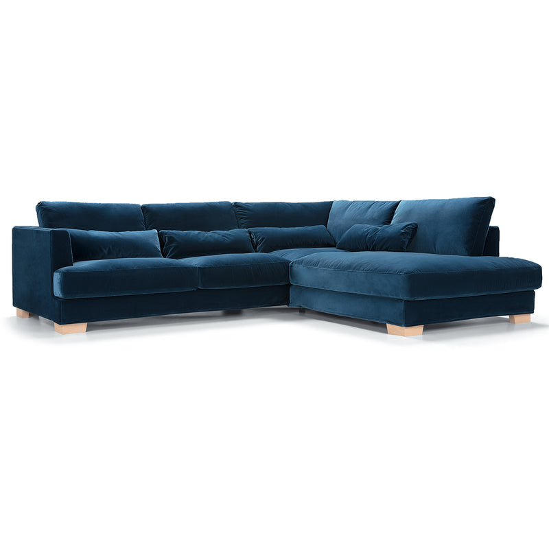 Brandon Sofa Set 2
