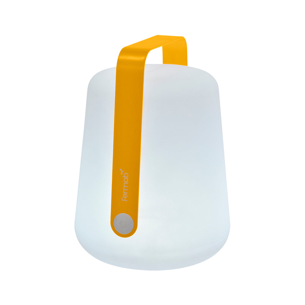 Balad Outdoor Light, H38