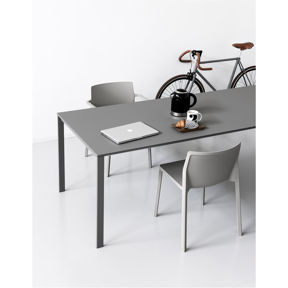 Be Easy Easy Extendable Be Table HeWDI92YE