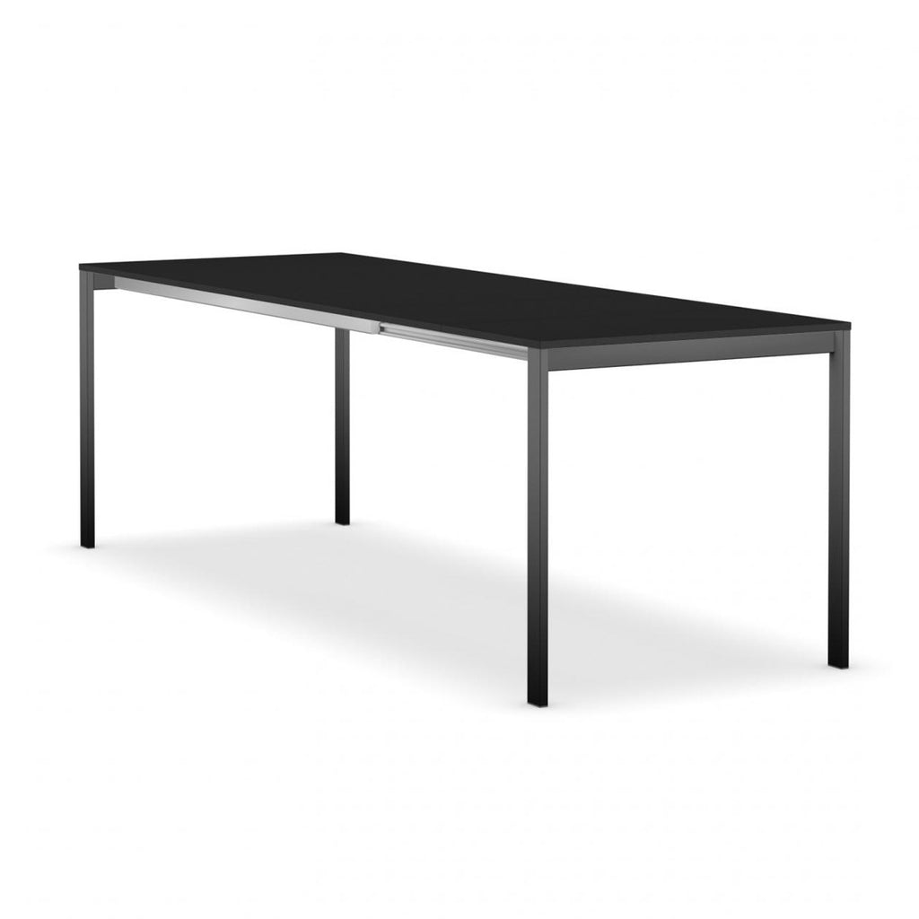 be-Easy Extendable Table 79x150–230cm