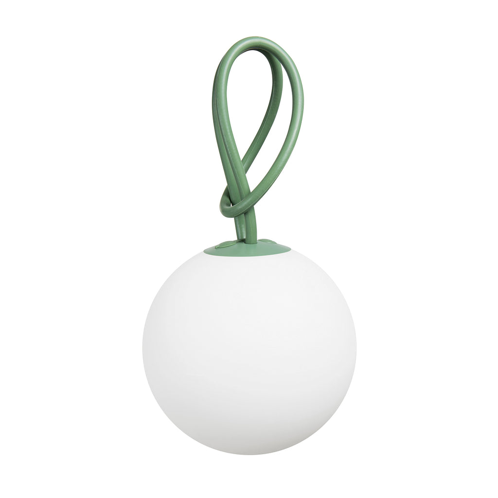 Bolleke Wireless Lamp