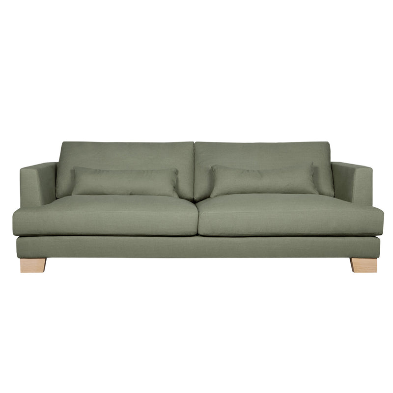 Brandon 3 Seater Sofa