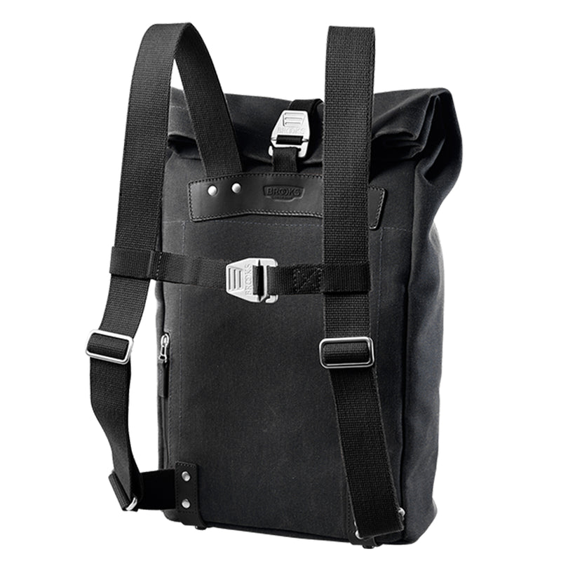 Pickwick Backpack, 26L
