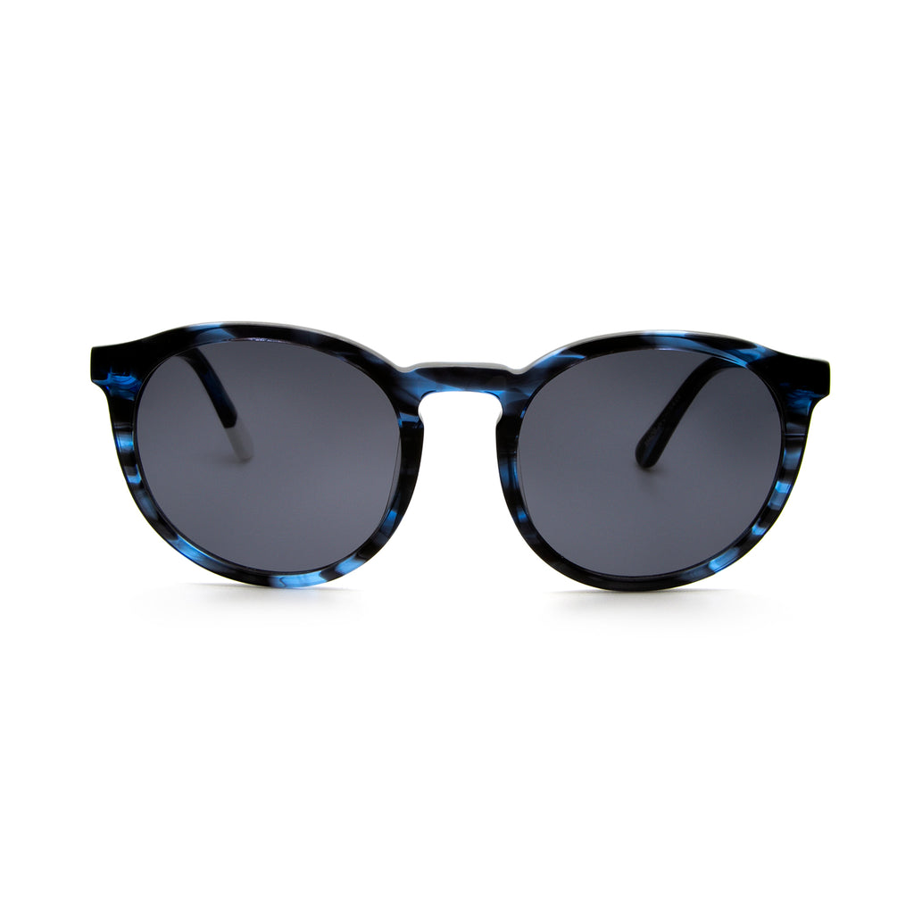 Darya Sunglasses