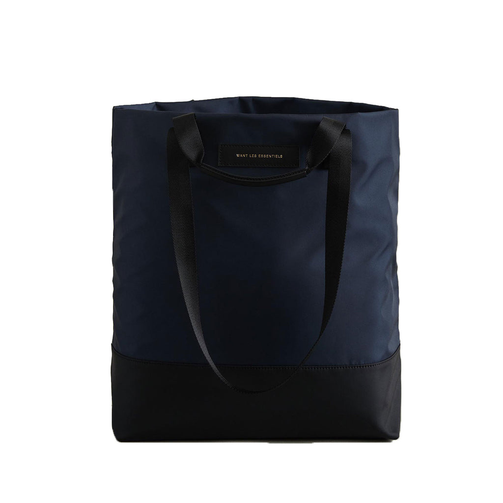 Dayton Shopper Tote Bag