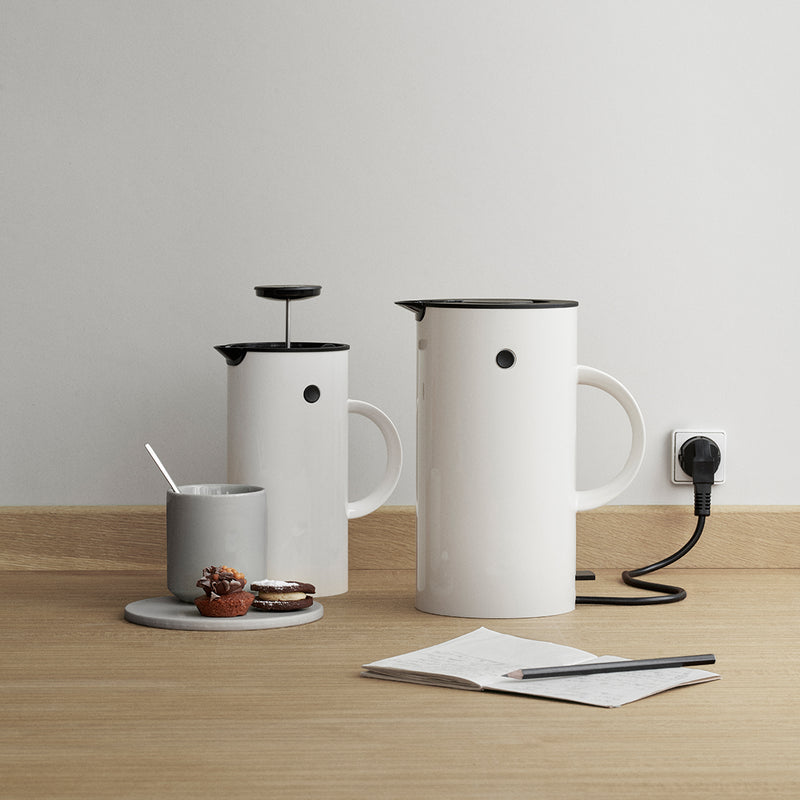EM 77 Electric Kettle