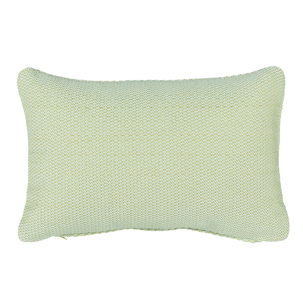 Evasion Outdoor Cushion, Panama 44 x 30cm