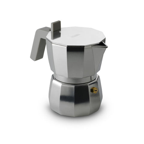 Richard Sapper Espresso Maker