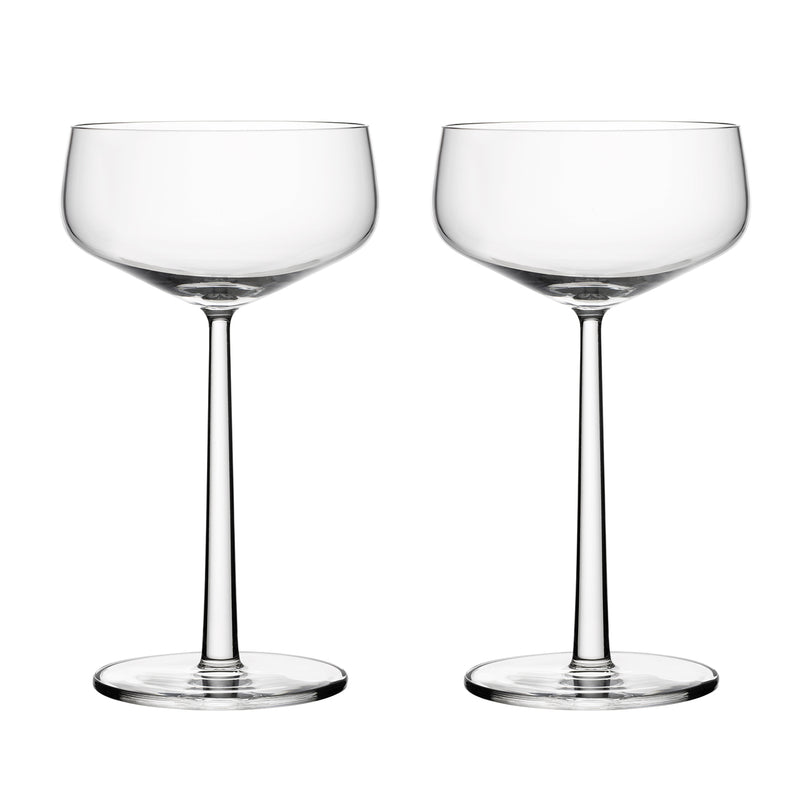 Essence Cocktail Bowl 31 cl, Set of 2